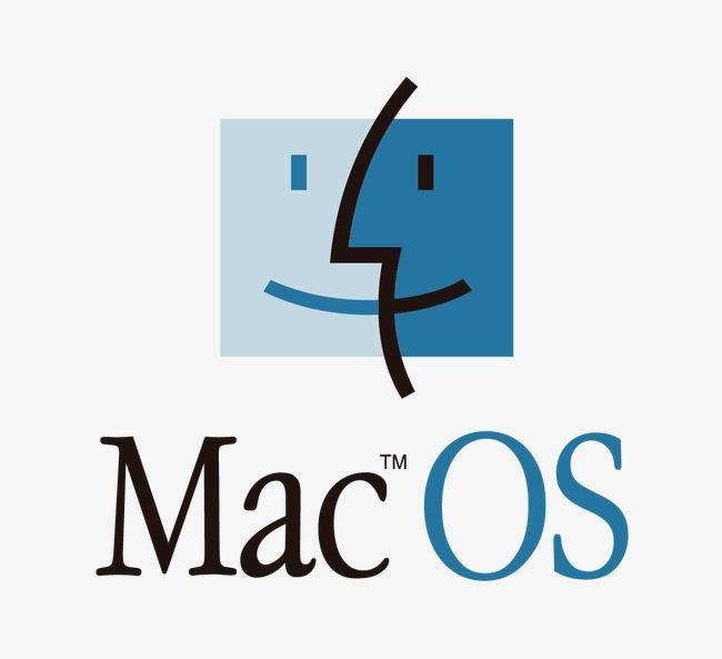 Mac OS 文本格式转换工具