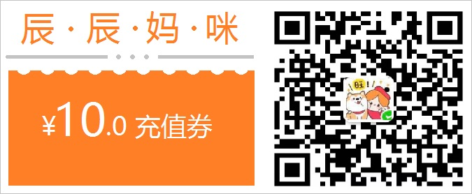QRCodeDetector
